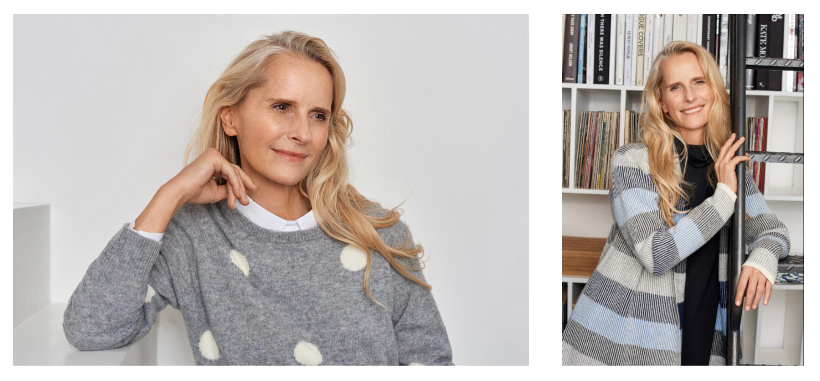Deres Collection – Tøj til moderigtige kvinder